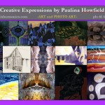 Matrixharmonics - creative expressions