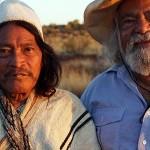 Uncle-Bob-Kogi-Elder-1-2y3c8gxubude8yxng0yoe8