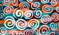 matrixharmonicsmagnetsrainbow spirals