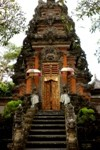 bali pilgrimages and Tours