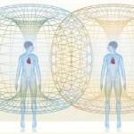 heart frequencies and their electrical and magnetic fields