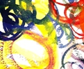 integrating art therapy techniques with other psychotherapy practises