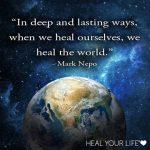 develop clairvoyance this solstice