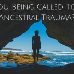 image for article about ancestral trauma