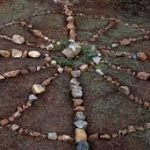 Image for Article about the Medicine wheel