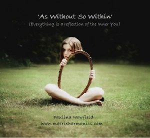 Image for talk about as without so within